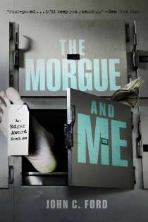9780147510006_large_The_Morgue_and_Me